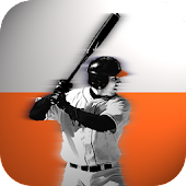 Baltimore Baseball Free