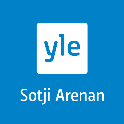 sotji OS dating app