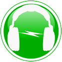Music Player - Pro APK Cracked Download