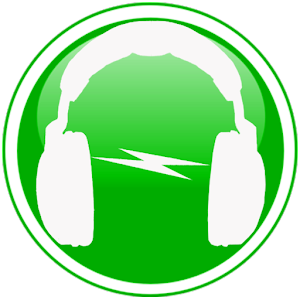 AnyPlayer Music Player - Listen Cut Record Share APK Cracked Download