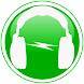 AnyPlayer Music Player - Listen Cut Record Share