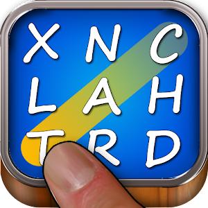 Download Word Swipe : Word Search 1 1 3 Apk (7 15Mb), For