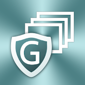 Gallery Guard (Privacy lock)