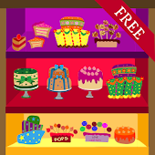 20 Cakes Cool Wallpapers