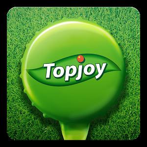 Topjoy Napi kupak for PC and MAC