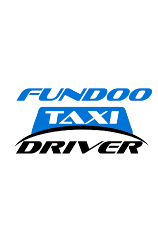 Fundoo Taxi Driver