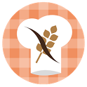 FACEMOVIL icon