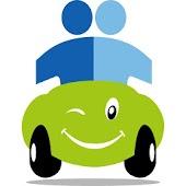BeepMe - Carpool / Ride Share