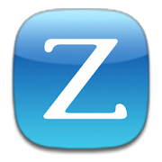 Z-FileManager (File Browser)