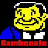 Bamboozle - Trivia Quiz Game