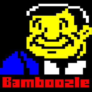 Bamboozle - Trivia Quiz Game for Android