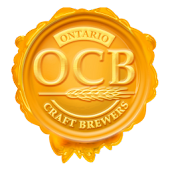 OCB Beer Locator