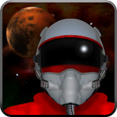 Space Squadron