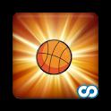 Basketball Trick Shots PRO logo