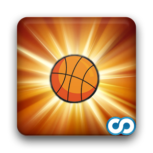 Basketball Trick Shots PRO 體育競技 App LOGO-APP試玩