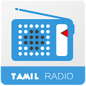 Tamil Internet Radio