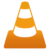Dragon VLC Lite