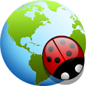 World Quiz Fun icon