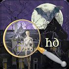 Gothic Masquerade HD icon