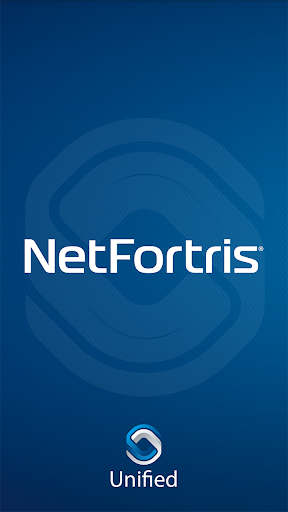 NetFortris Unified