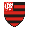 Flamengo Widget icon