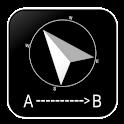 PointToPoint logo