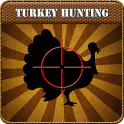 Turkey Hunting Calls icon