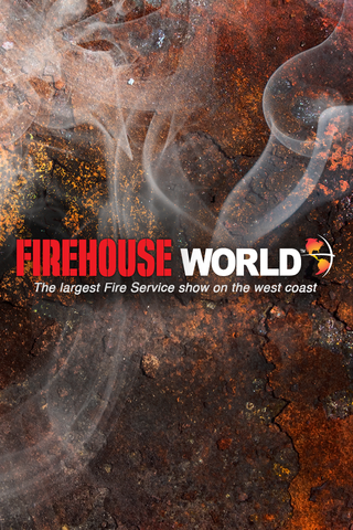 Firehouse World