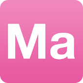 Mastagram