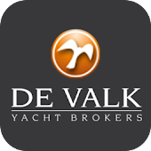 De Valk Yacht Brokers