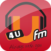 U FM – Always with You