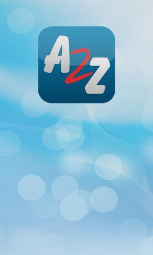 連續劇APP 推薦:熱門電視劇2 APK 下載1.0.16,可線上看電視連續劇 ...