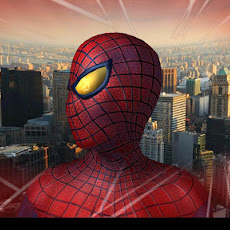 Spider Man Ultimate Unlock Liver Wallpaper Apk 13MB