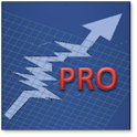 Global Stock Markets Pro logo