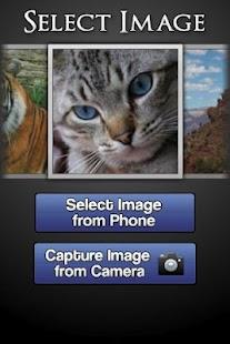 Simple Slide Puzzle- screenshot thumbnail