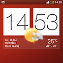 SunBeam Sense 4+/4.5 Skin icon