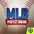 Free Download MLB Perfect Inning APK for Samsung