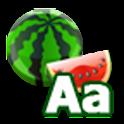 Alphabet Russian logo