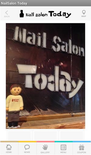 NailSalon Today