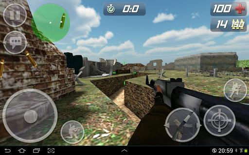 How to download and play cs 1. 6 / cs portable on android & ios.