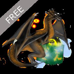 Magic Dosbox Free for PC