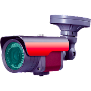 Viewer for Security Spy cams 3.6 Icon