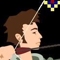 Arqueiro Defensor icon