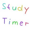 StudyTimer icon