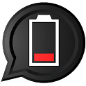 Last Battery Survival icon