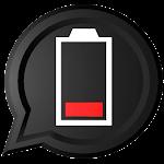 Last Battery Survival v1.2.3