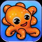 章鱼 icon