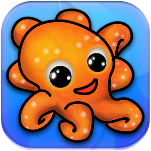 Octopus for PC and MAC
