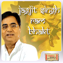 Jagjit Singh Ram Bhakt Songs icon