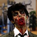 Mobile Zombie logo